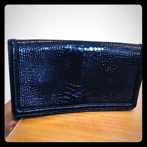 SALE!! Banana Republic Large Clutch